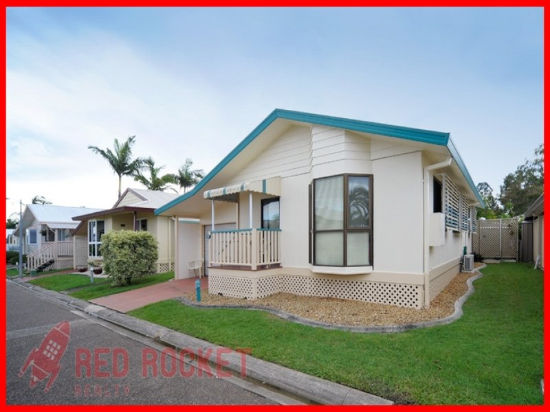 9/30 Beutel Street, Waterford West, Qld 4133