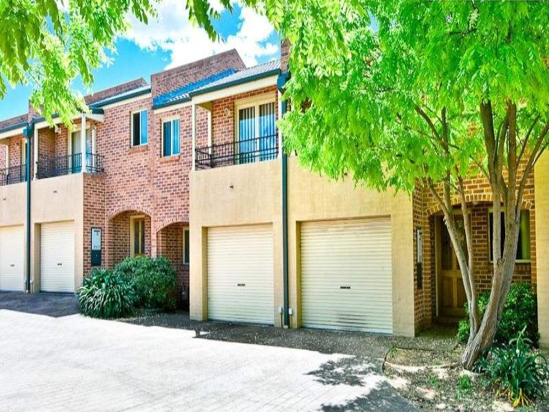 4/7 Bringelly Road, Kingswood, NSW 2340