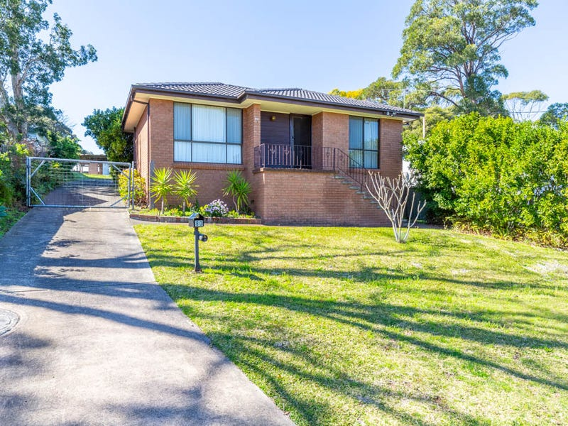 80 Tirriki Street, Charlestown, NSW 2290