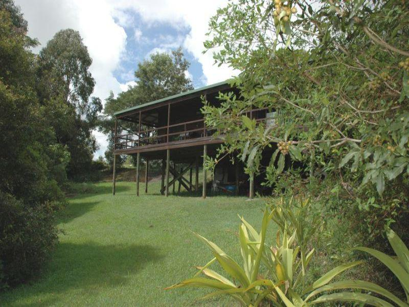Address available on request, Myocum, NSW 2481