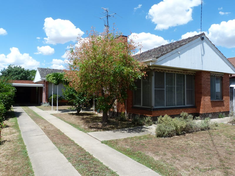 31 Clarke St, Benalla, Vic 3672