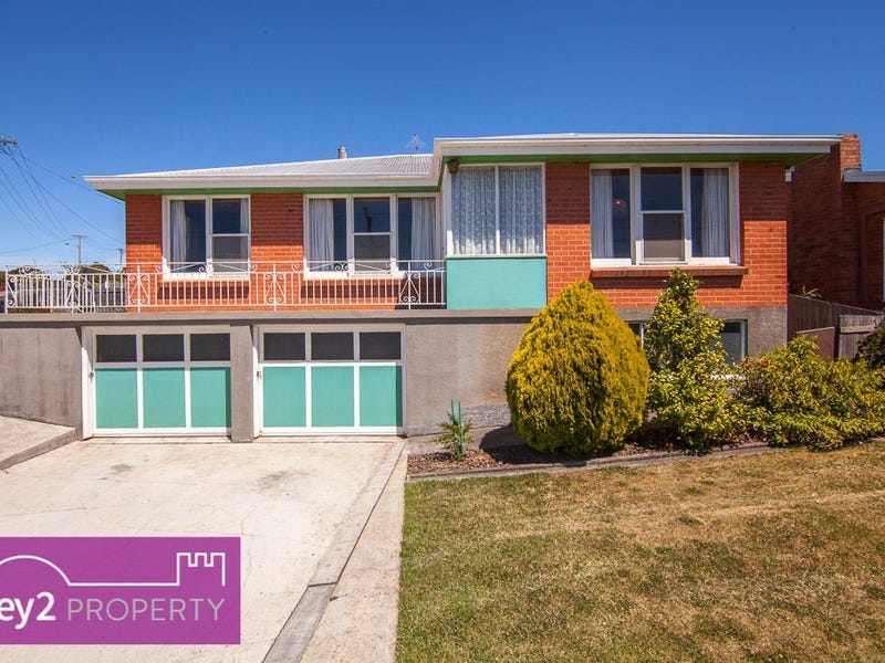 336 Hobart Road, Youngtown, Tas 7249