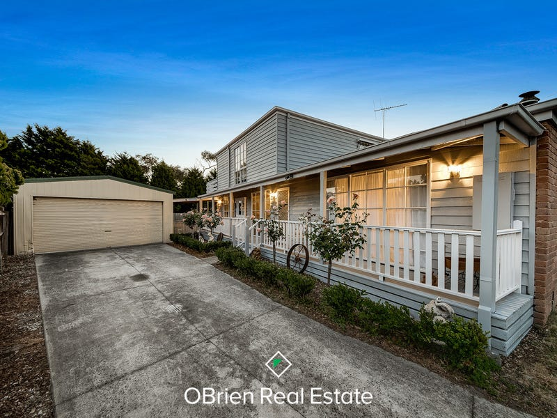 6 Albatross Close, Blind Bight, Vic 3980