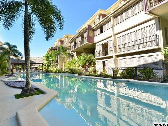 2-8 Rigg Street, Woree, Cairns City, Qld 4870