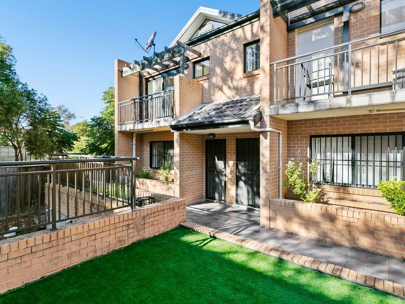 16/76-78 Mountford Avenue, Guildford, NSW 2161