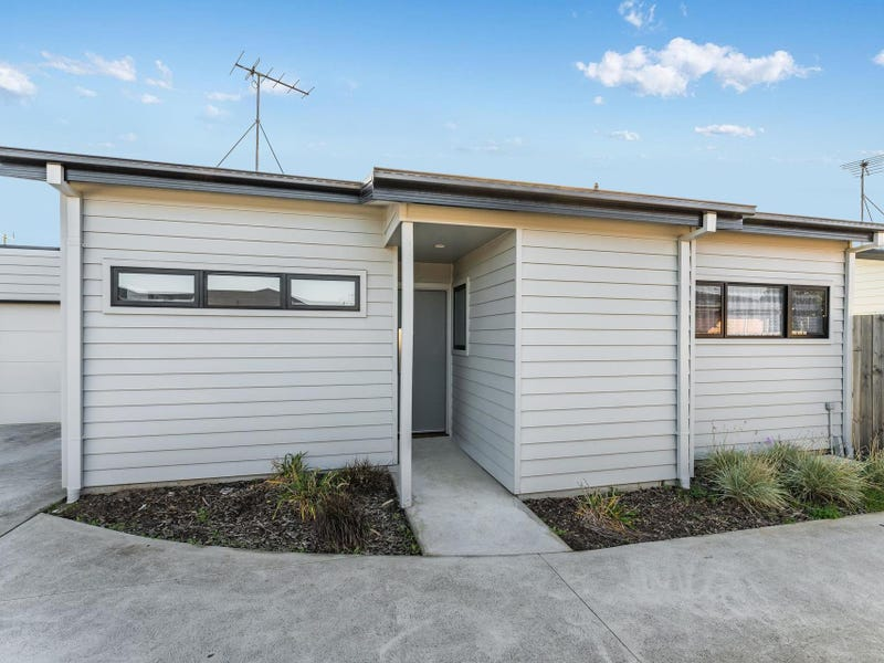 2/61 Olympic Avenue, Norlane, Vic 3214