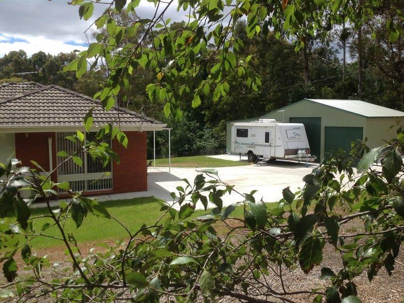 204 Sandfly Road, Margate, Tas 7054