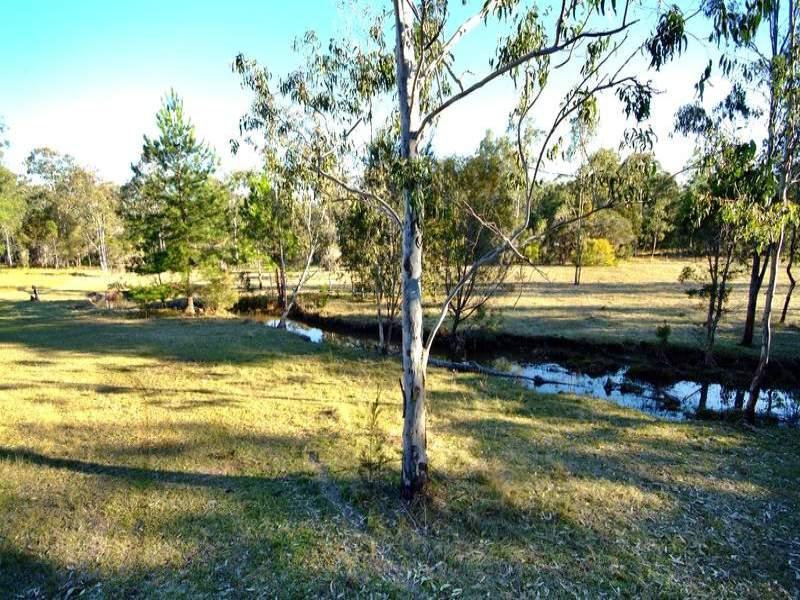 145 Barry's Bridge Road, Pillar Valley, NSW 2462
