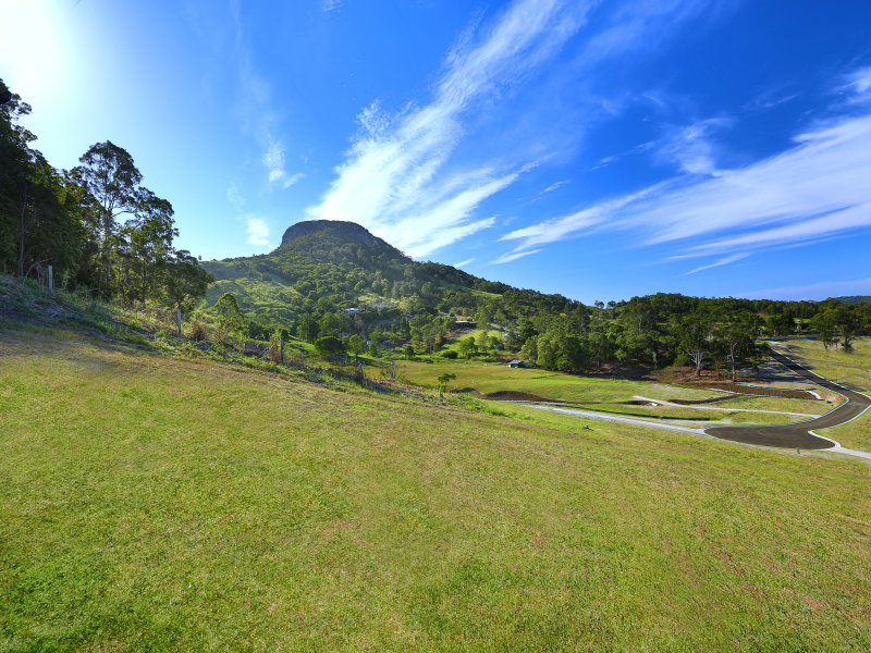 Lot 6, 65 Thomson Valley Road, Valdora, Qld 4561