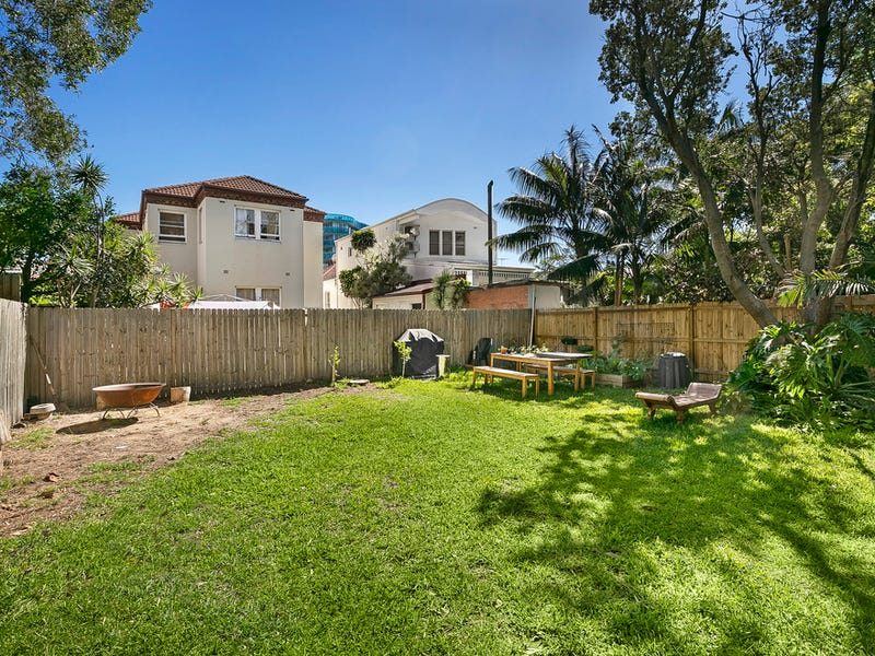 4/119 Curlewis Street, Bondi Beach, NSW 2026