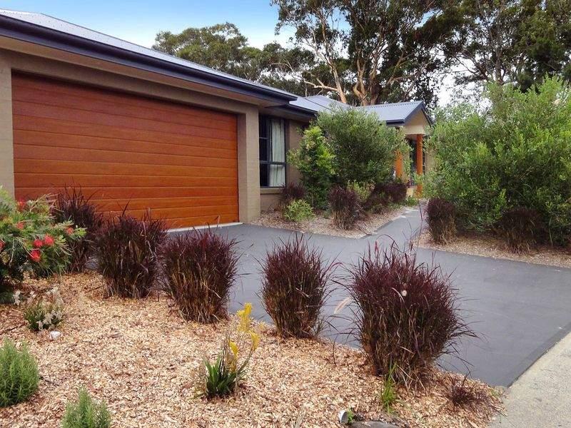 26 Birramal Drive, Dunbogan, NSW 2443