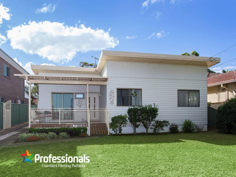 72 Clancy Street, Padstow Heights, NSW 2211