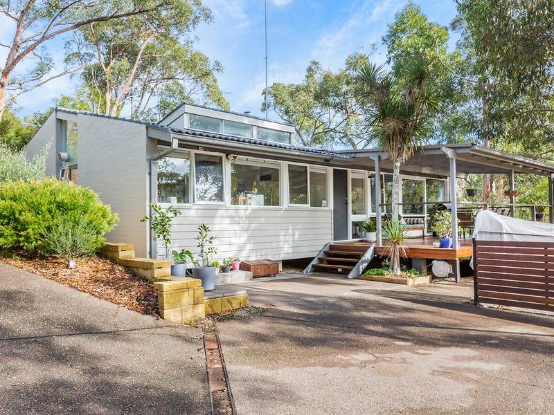 14 Mujar Place, Winmalee, NSW 2777