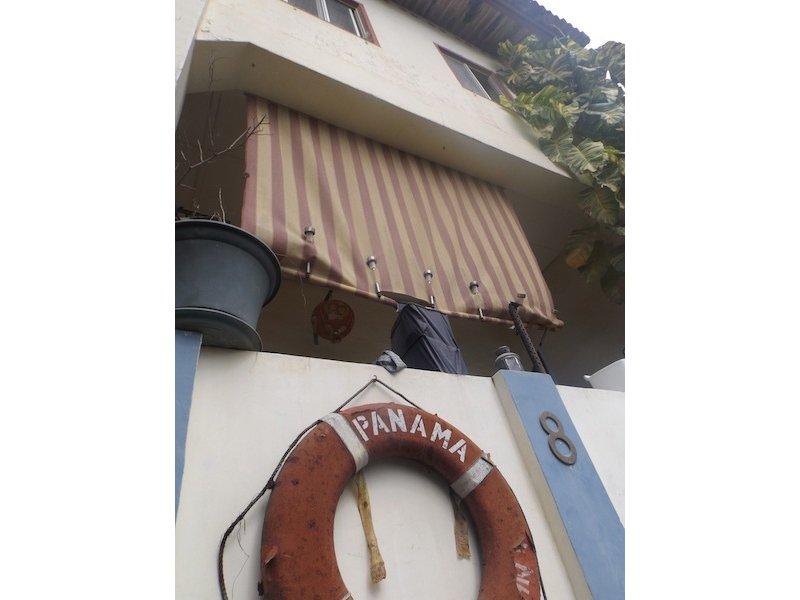 8/6 Tong Chee Road, Christmas Island, WA 6798