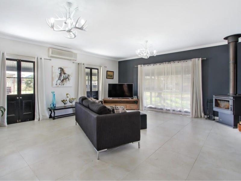 23  River Street, Moonbi, NSW 2353