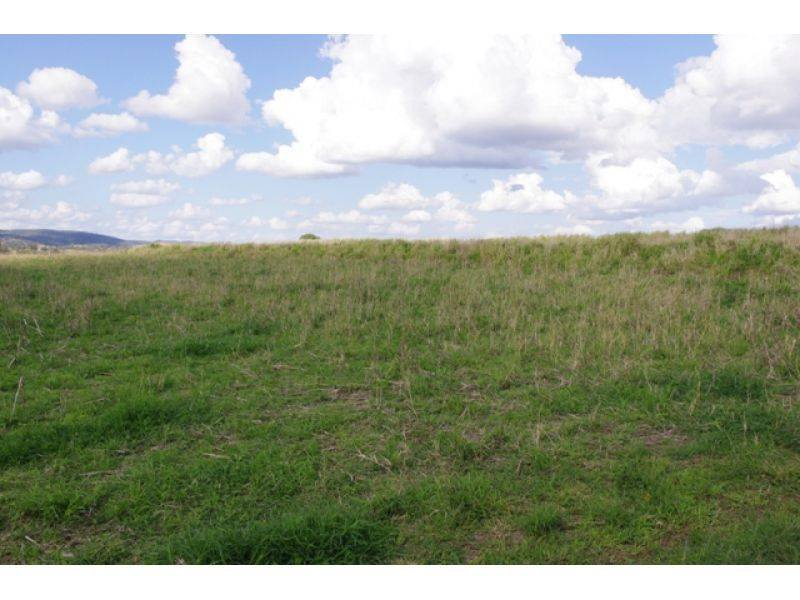 Lot 2, 76 Ahern Road, Tansey, Qld 4601