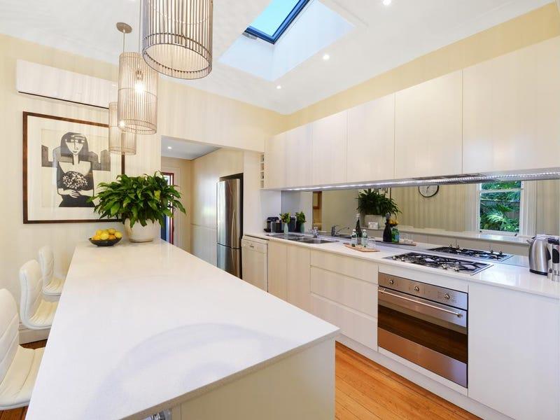 285 Darley Road, Randwick, NSW 2031