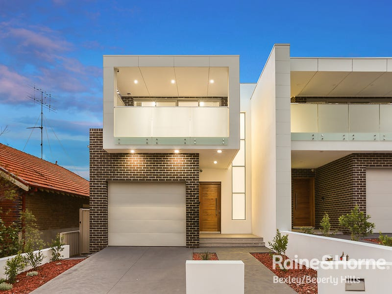 38 Roach Street, Arncliffe, NSW 2205