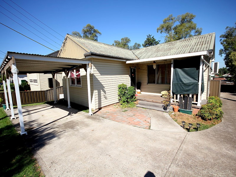 30 Minchinbury street, Eastern Creek, NSW 2766