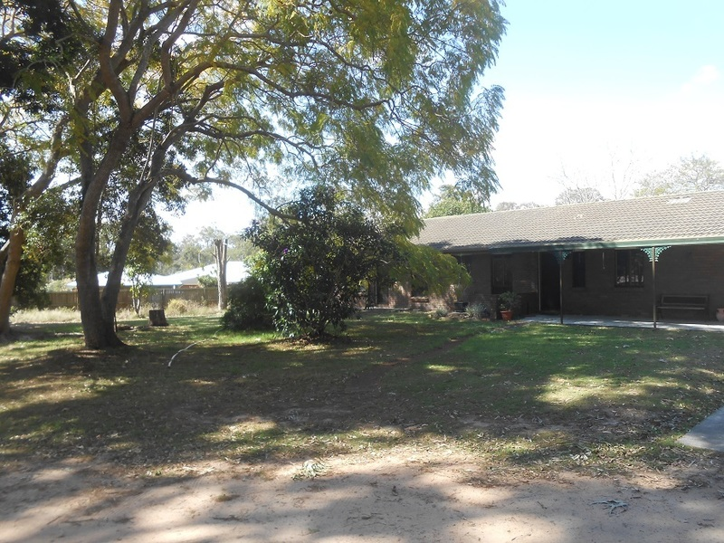 68 Paradise Road, Forestdale, Qld 4118
