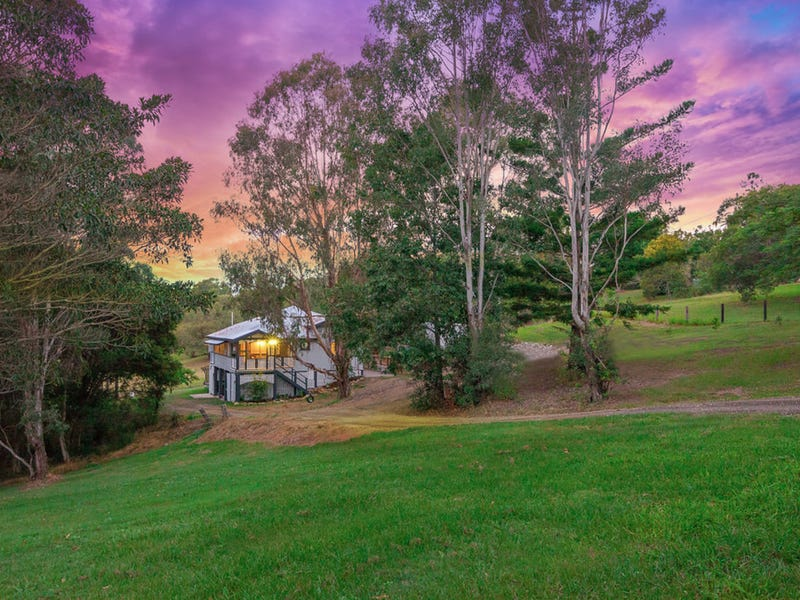 23 Shannon Court, Closeburn, Qld 4520