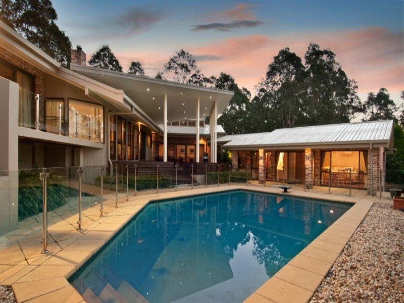 33 Woods  Road, Wyee, NSW 2259