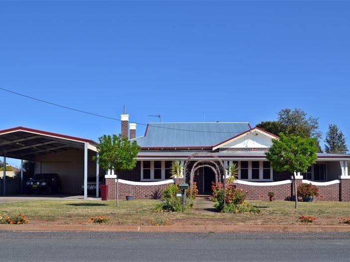 124 Operator Street, West Wyalong, NSW 2671