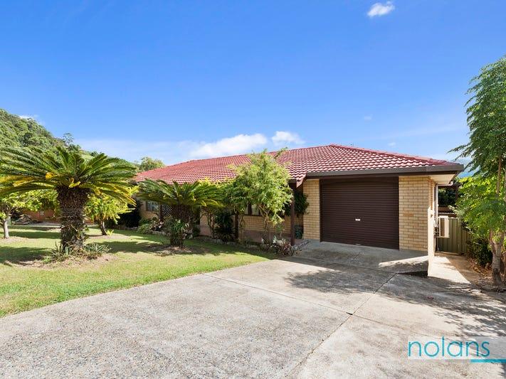 4 Flinders Avenue, Coffs Harbour, NSW 2450