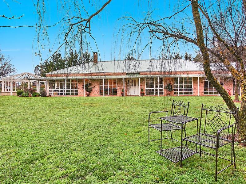 33 Nirta Drive, Murrumbateman, NSW 2582