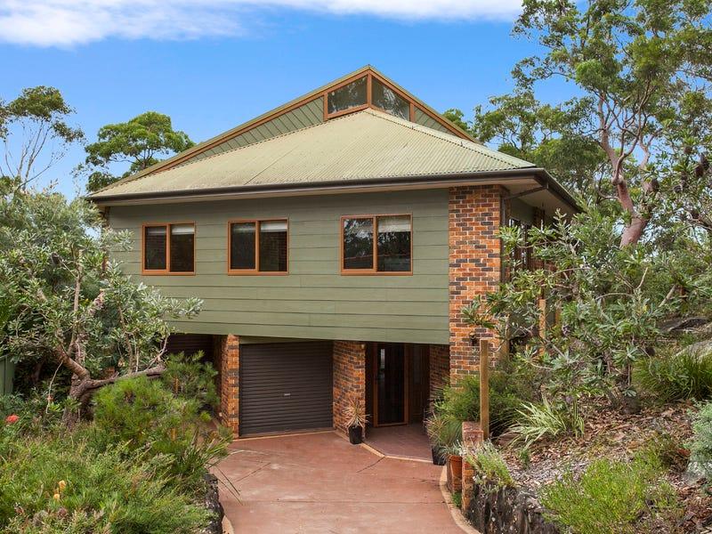 20 Walsh Close, Illawong, NSW 2234