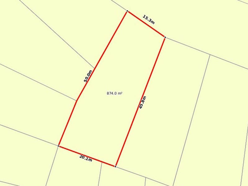 5 Escot Road, Innaloo, WA 6018
