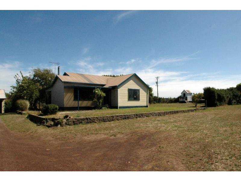 2173 Portland Nelson Road, Mount Richmond, Vic 3305