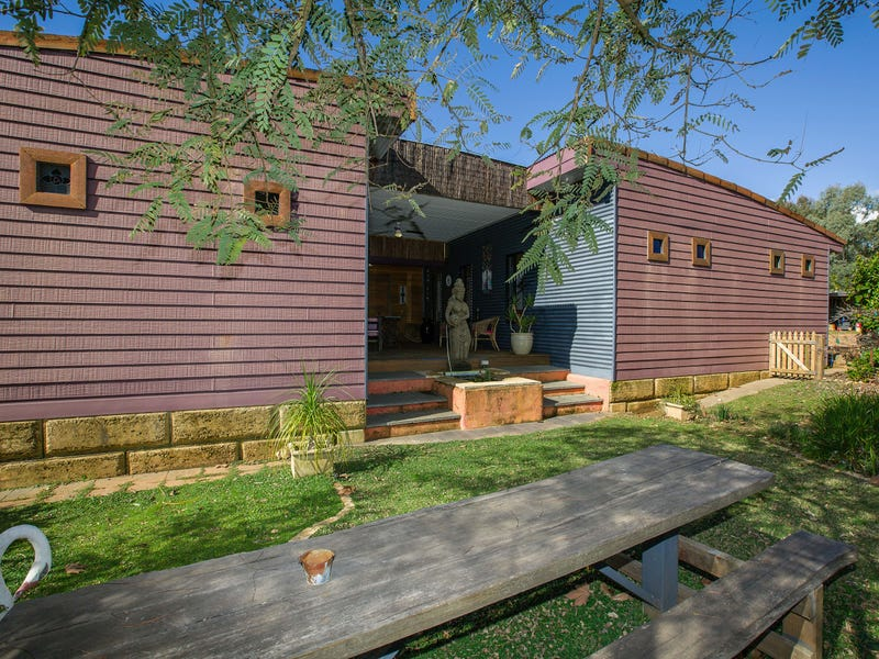 41 Japonica View, Wellington Mill