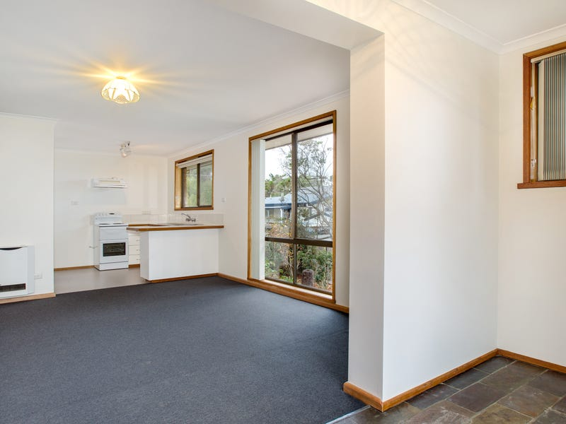 2/249 Carlton River Road, Carlton, Tas 7173