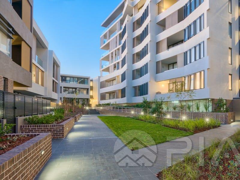 13 Bennett Street, Mortlake, NSW 2137