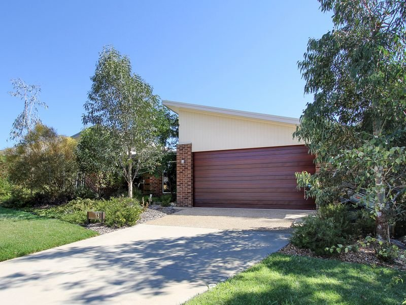 13 David Court, Johnsonville, Vic 3902