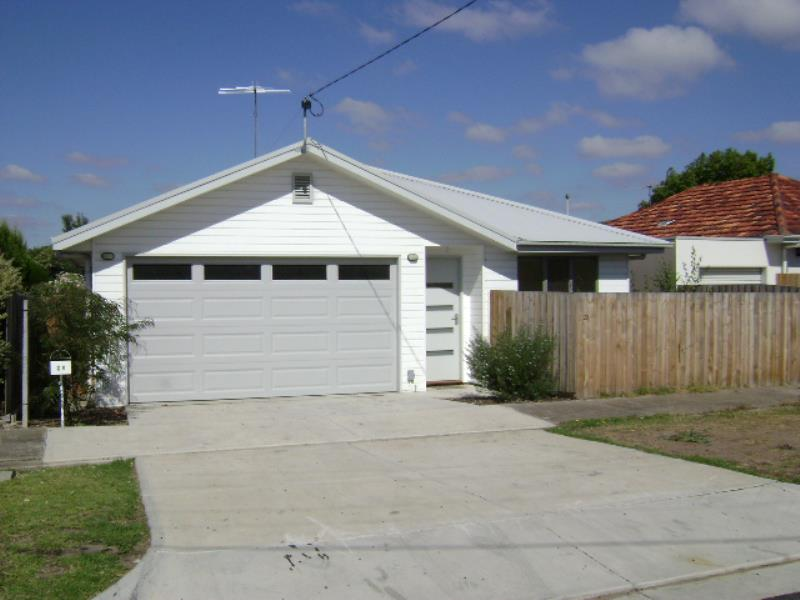 20 Fagg Street, East Geelong, Vic 3219