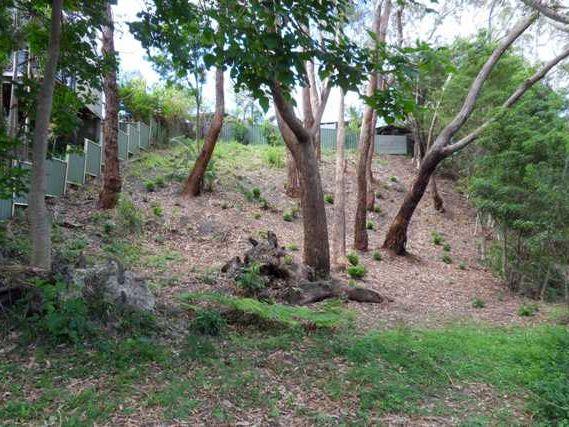 13 Ridge Avenue, Sussex Inlet, NSW 2540