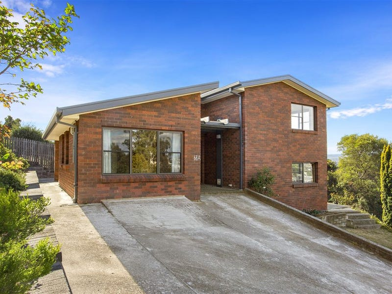 68a Forest Road, Trevallyn, Tas 7250