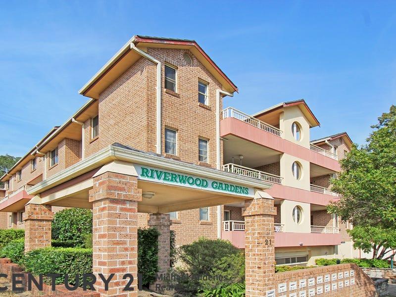 16/21-23 Littleton Street, Riverwood, NSW 2210