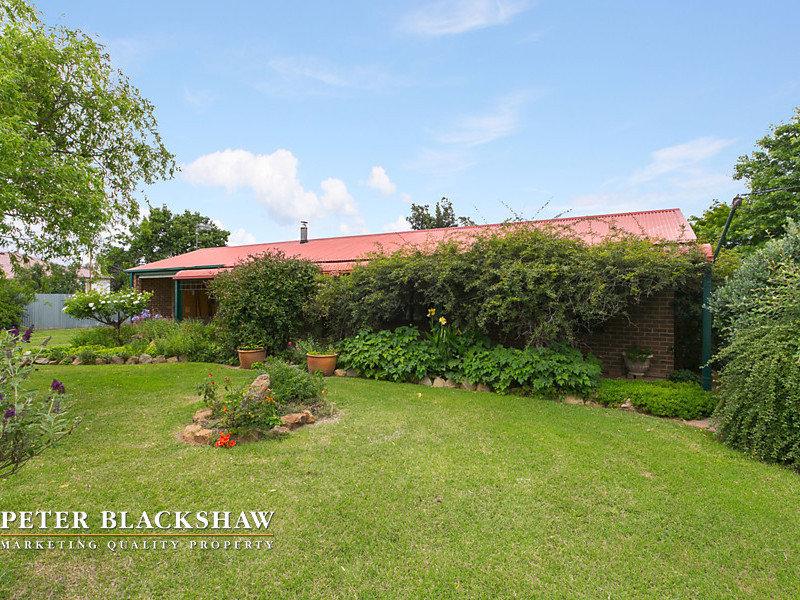 33 Monaro Highway, Bredbo, NSW 2626