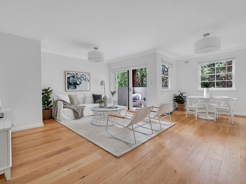 9/23 Greenoaks Avenue, Darling Point, NSW 2027