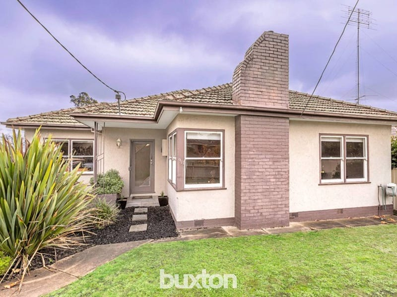 911 Havelock Street, Ballarat North, Vic 3350