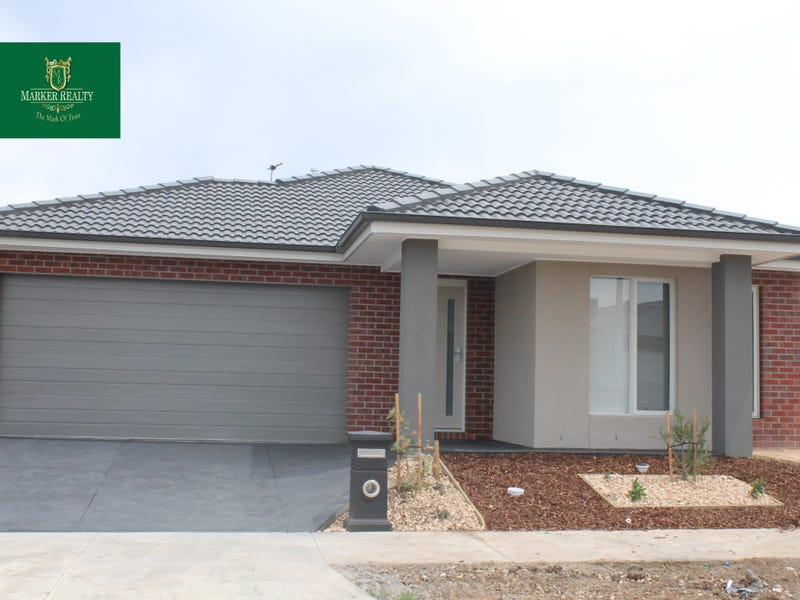 34 Constantine Drive, Point Cook, Vic 3030