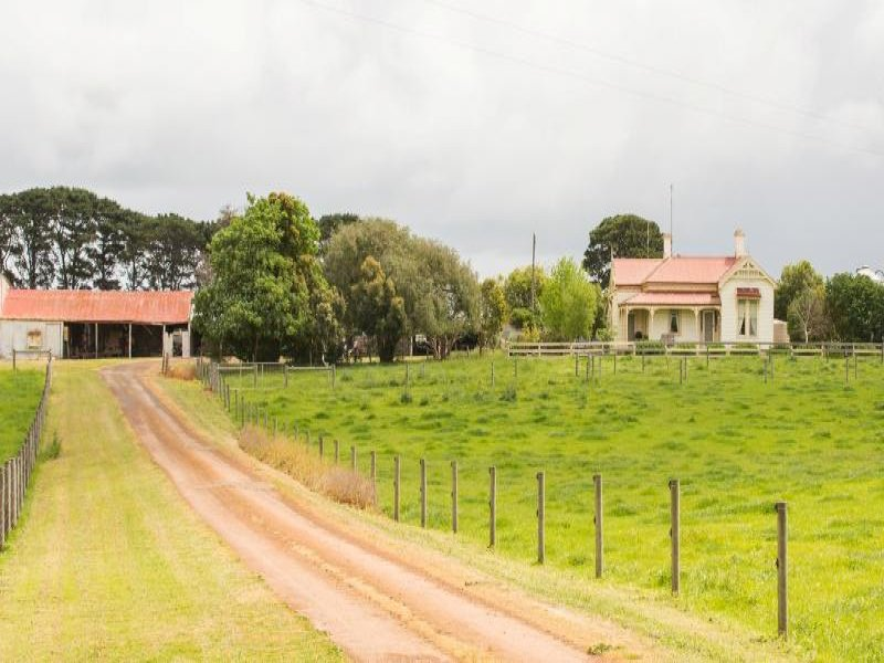 9690 Princes Highway, Allansford, Vic 3277