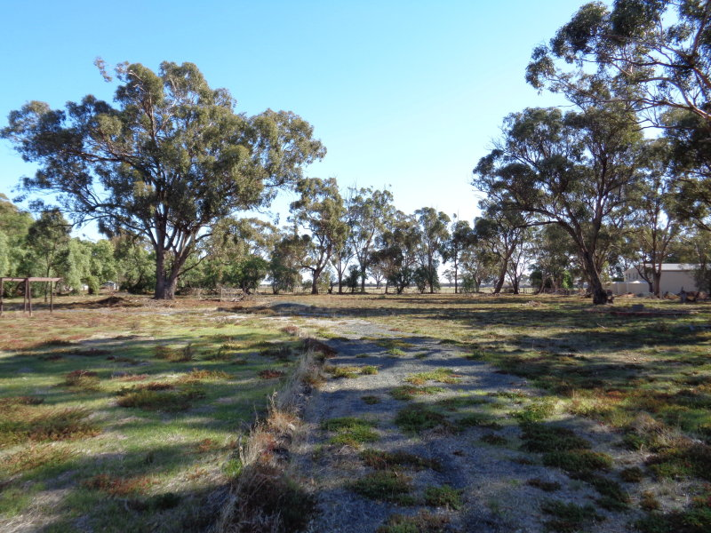 Lot 1, Railway Road, Rochester, Vic 3561