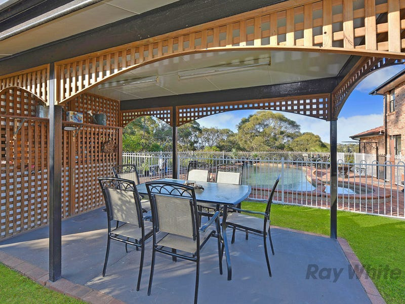 32 Hillview Street, Hornsby Heights, NSW 2077