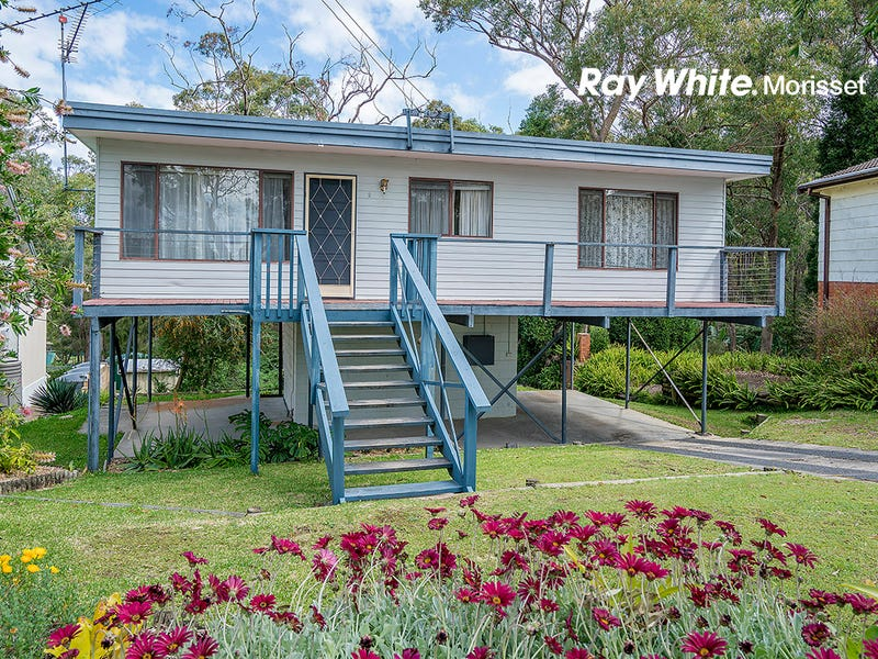 2 Vista Road, Sunshine, NSW 2264