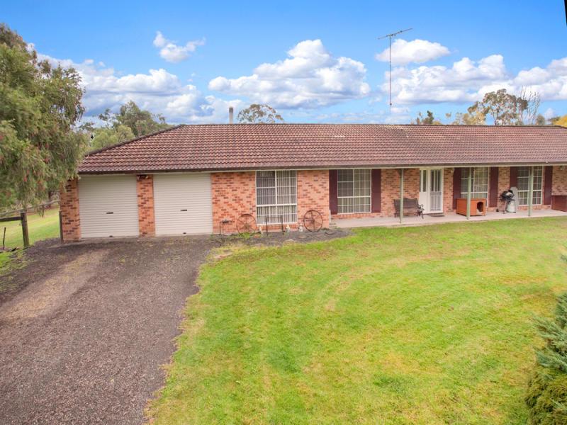 41 Forrester Place, Maraylya, NSW 2765