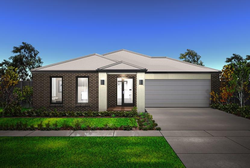 J G King Home Designs Part - 20: Marque Home Design